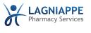 Lagniappe Pharmacy Services